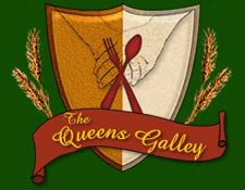 Queens Galley Soup Kitchen and Food Pantry in Kingston NY Ulster County